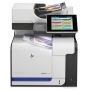 Printers, Scanners, Copiers, Faxes