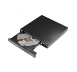 CD / DVD / BluRay Drives