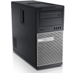 Refurbished Desktop