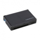 Card Reader Omega  USB 3.0 All in One