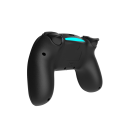 Gamepad Omega  2in1 Varr Bluetooth PS4 + PC Black