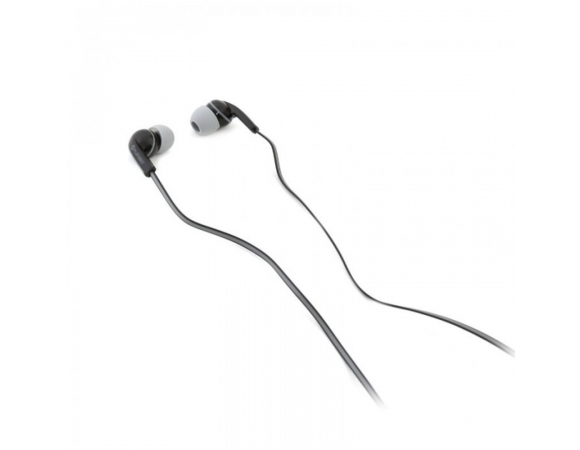 Sport Earphones PLATINET Grey