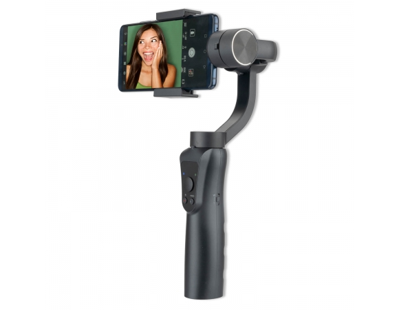 Gimbal Platinet for Smartphone with Tripod