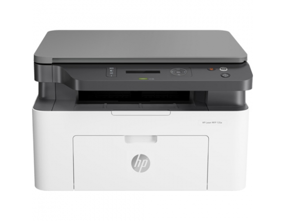 Printer HP MFP 135w (4ZB83A)