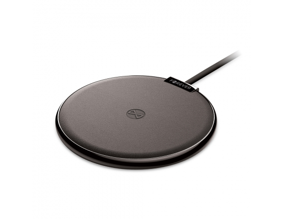 Wireless Desk Charger Forever WDC-200