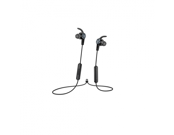 Earphones Huawei AM61 Sport Wireless Black