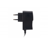 Tablet Chargers & Adapters