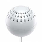 Lamp Baseus Star USB Mosquiata White